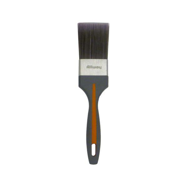 """(A3PK) Ergo-Style Paintbrush (2"""" straight))"""