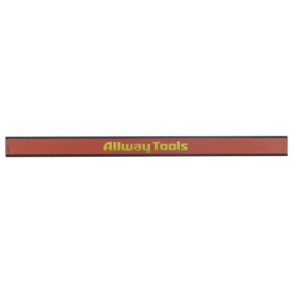 (CP3) Carpenters Pencils, 3/Card