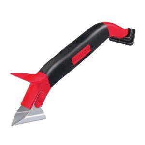 (CT31) 3-in-1 Caulk Tool