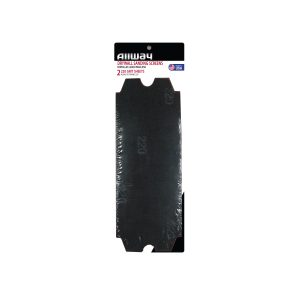 (DSS) Drywall Sanding Screen, 2/Card