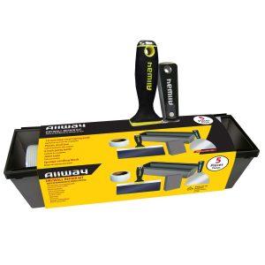 Drywall Application Kit