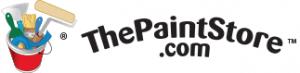 The Paint Store.com logo