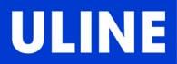 Uline Hardware Logo