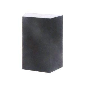 (ASB-F) Angled Sandbar - Fine Grit, Carded