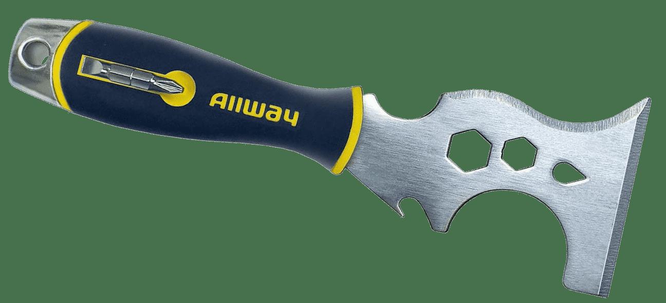 AllwayTools-DSXG16 with transparent background