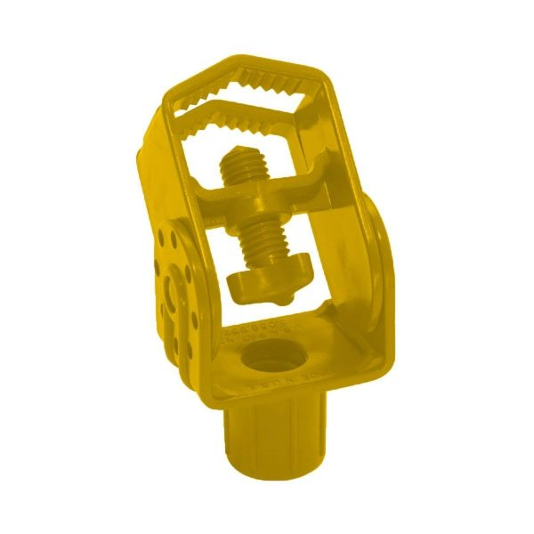 (EBH) Extension Brush Holder, Carded