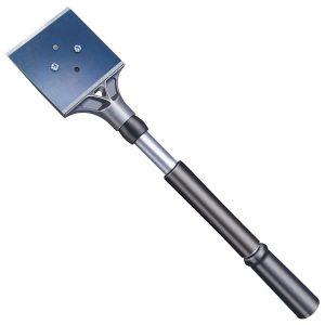 """(FS18) 18"""" Heavy Duty Floor Scraper, Carded"""