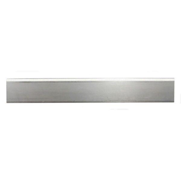"(FSB5) 5"" Single Edge Floor Scraper Blade, 5/Card"