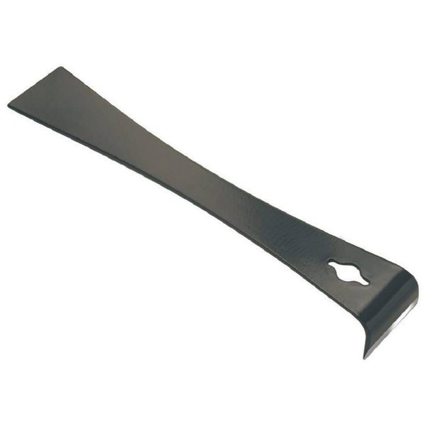 "(PB1) Pry Bar, 9 1/2"", Carded"