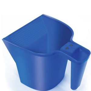 (PC1) 24 Ounce Ez Paint Cup, Labelled